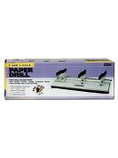 McGill Adjustable Paper Drill 2-3 hole