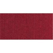 Lion Brand 5400-513 Martha Stewart Crafts Yarn, Extra Soft Wool Blend, Holly Berry
