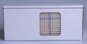 Wonderart Latch Hook Kit 30cm x 30cm -Treble Clef