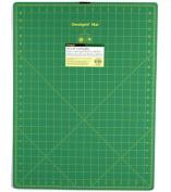 Omnigrid 46cm -by-60cm Gridded Mat