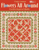 Martingale & Company That Patchwork Place
