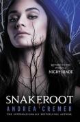 Snakeroot (Nightshade