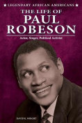 The Life of Paul Robeson