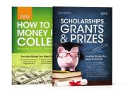 Petg Financial Aid Guidanc-15