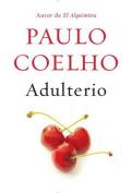 Adulterio = Adultery [Spanish]