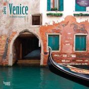 Venice 2015 Wall