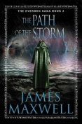 The Path of the Storm