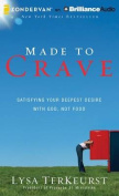 Made to Crave [Audio]