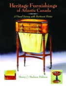 Heritage Furnishings of Atlantic Canada