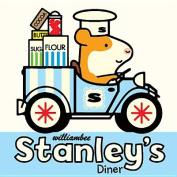 Stanley's Diner (Stanley