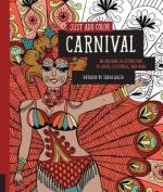 Just Add Color: Carnival