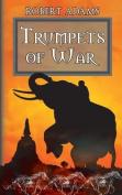 Trumpets of War