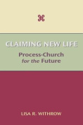 Claiming New Life