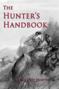 The Hunter's Handbook