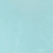 36 Nylon-Spandex Power Mesh Bluelight