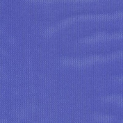 36 Nylon-Spandex Power Mesh Royal Blue