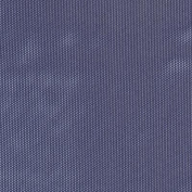 36 Nylon-Spandex Power Mesh Navy
