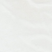 36 Nylon-Spandex Power Mesh White