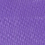36 Nylon-Spandex Power Mesh Purple