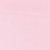 36 Nylon-Spandex Power Mesh Pink Light