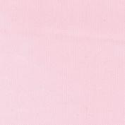 36 Nylon-Spandex Power Mesh Pink Light