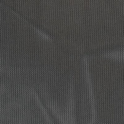 36 Nylon-Spandex Power Mesh Black