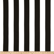 Swavelle/Mill Creek Indoor/Outdoor Finnigan Stripe Tuxedo Fabric