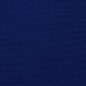 Swavelle/Mill Creek Outdoor Fresco Navy Fabric