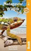 Madagascar Wildlife (Bradt Travel Guides