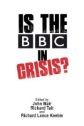 Is the BBC in Crisis?