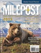 Milepost (Milepost)