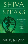 Shiva Speaks