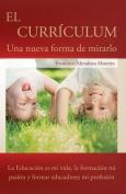 El Curriculum [Spanish]