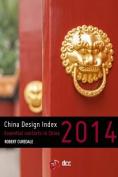 China Design Index 2014