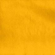 Crafty Cuts 2 Yards Felt Fabric, Gold Solid