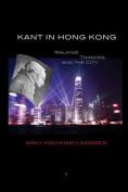 Kant in Hong Kong