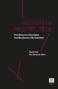 Reframing Prostitution
