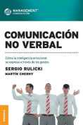 Comunicacion No Verbal [Spanish]