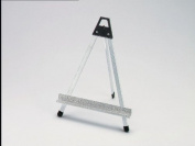 School Specialty Economical Aluminium Table Easel