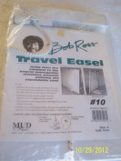 Bob Ross Travel Easel