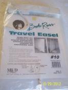 Bob Ross Travel Easel