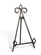Tripar International Keller Table Top Metal Easels 36cm .