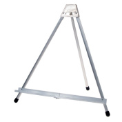 Testrite Basic Table Easel