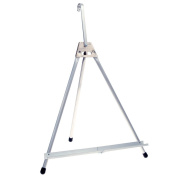 Testrite Basic Table Easel with Extension Bar