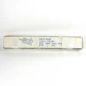 Susan Crane White Tabletop Easel- P202461