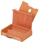 Mabef Mbm-112 Sketchbox 10x16