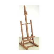 Mabef Mbm-14 Deluxe Table Easel