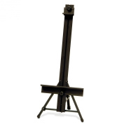 Studio Designs Premier Table Top Easel - Black