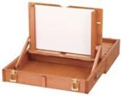Mabef Mbm-105 Pochade Box 13x16