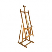 Mabef Mbm-08 Convertible Studio Easel
